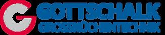 gottschalk_logo.png