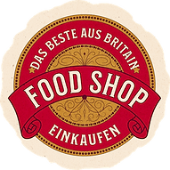 Food Shop.png