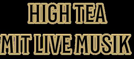 High Tea mit Live Musik.png