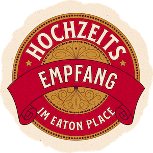 Hochzeitsempfang im eaton Place.png
