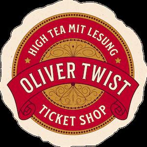 Oliver Twist.png