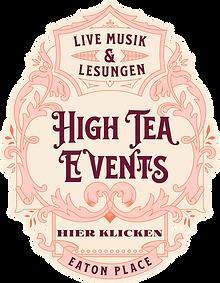 High tea Events.png