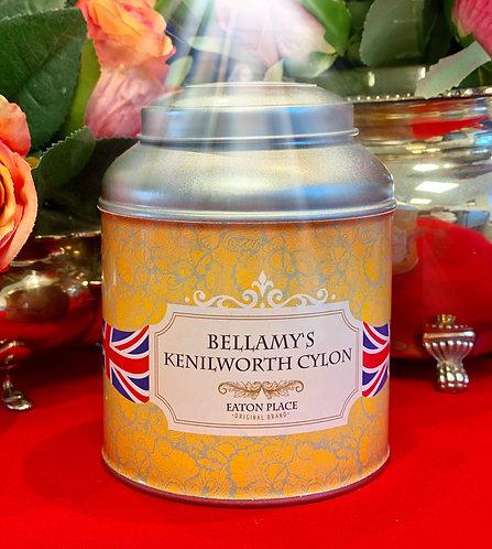Lord Bellamys Kenilworth Ceylon