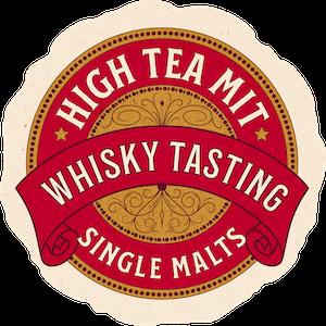 Whisky Tasting.png