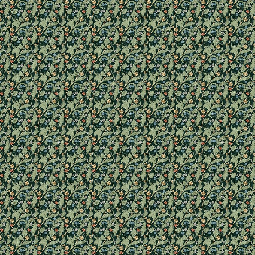 Floral_Pattern_05.jpg
