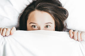 Søvnbesvær.jpg