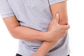 Smerter 5.jpg