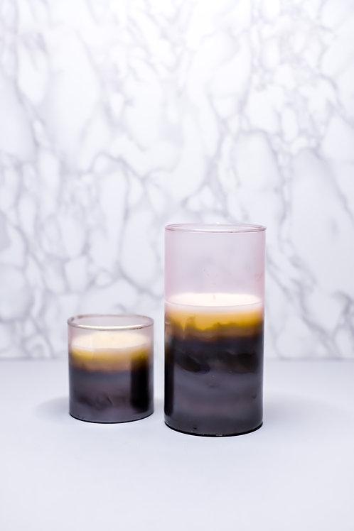 Black Orchid Set