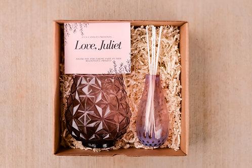 Love, Juliet GiftBox