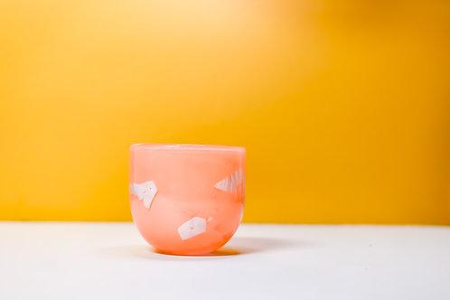 Roxy Vase