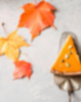 pumpkin Pie Spice.png