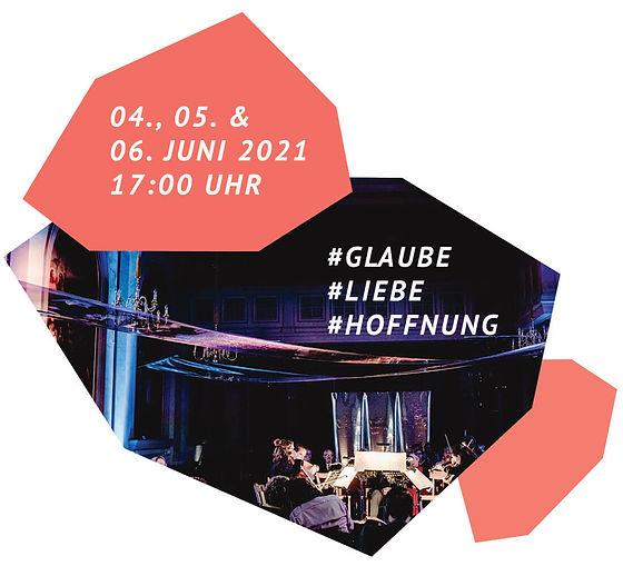 Podium-Festival-2021-Plakat-Web.jpg