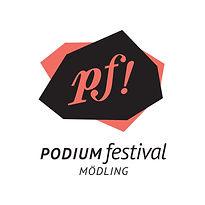 pf-Logo-2021-FB-profile.jpg