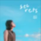 Secrets - Nikki Nava.png