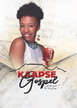 Kaapse Gospel