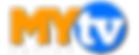 MYtv logo Hilda online wit FINAL.png