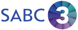 SABC3-Logo copy.png