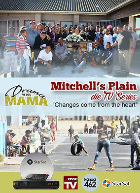 MITCHELLS PLAIN DIE TV SERIES.jpg
