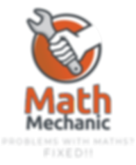 Math Mechanic New LOGO 04.png
