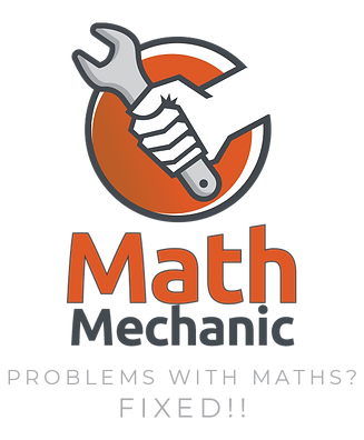 Math Mechanic New LOGO 04.png