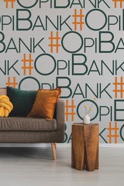 #OpiBank
