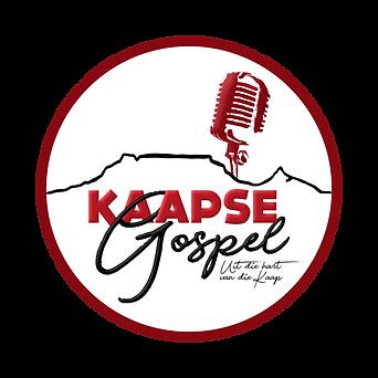 kaapse gospel logo.png