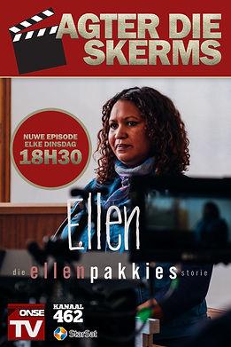 AGTER DIE SKERMS - ELLEN PAKKIES.jpg