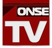 OnseTV CHANNEL LOGO 02.png