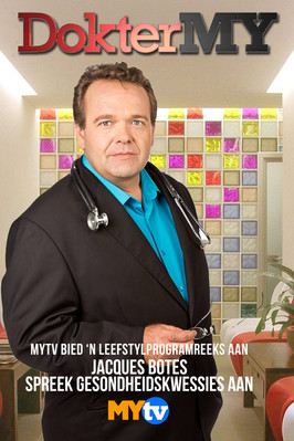 DOKTER MY