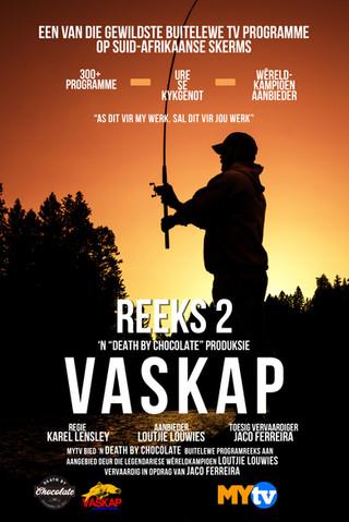VASKAP REEKS 02
