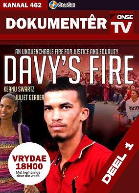 DAVY'S FIRE 01.jpg