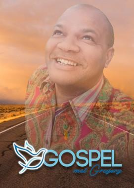 Gospel met Gregory