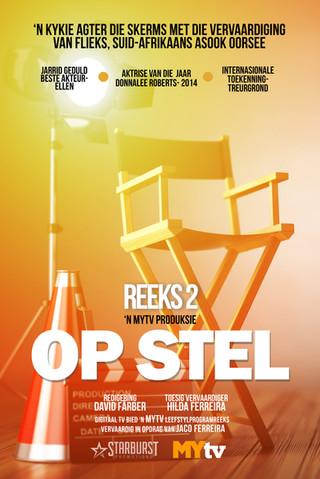 OP STEL REEKS 02