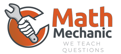 Math Mechanic NEW TAGLINE LOGO.png