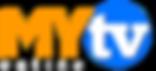 MYtv logo Hilda online wit FINAL_edited.