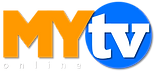 MYtv logo Hilda online wit FINAL_edited.