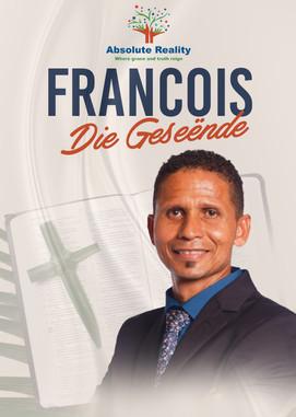 Francois die Geseënde - Die Absolute Realiteit