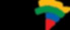 SABC-Logo.png