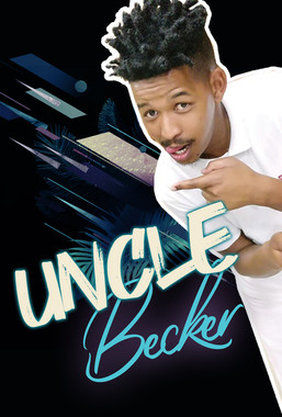 Uncle Becker