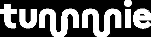 Tummie-logokopie.png