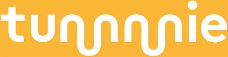 tummie logo 3.jpg