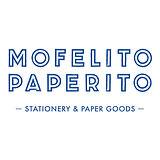 Mofelitopaperito.jpg