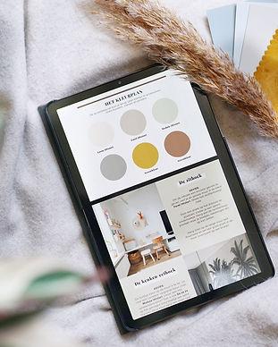 Interieuradvies_Stories & Styles by Lott