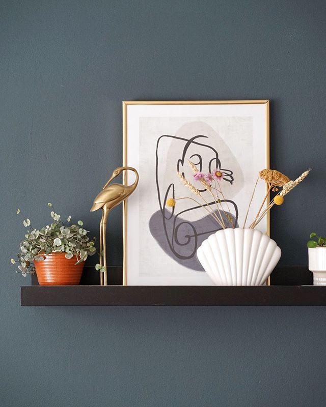 Interieurdecoratie - Stories & Styles by