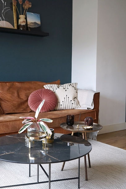 Woonkamer inspiratie_Stories & Styles by