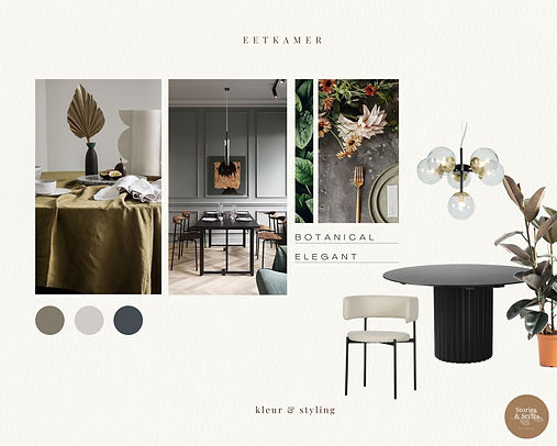 warm & natural_moodboard_Stories & Style