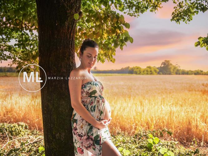 servizio_fotografico_maternità_milano_(