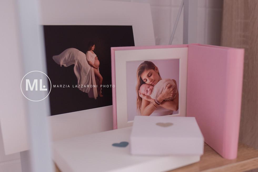 studio_fotografo_neonati_gravidanza_mila