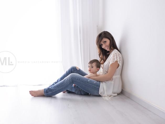 motherhood_photography (5).jpg