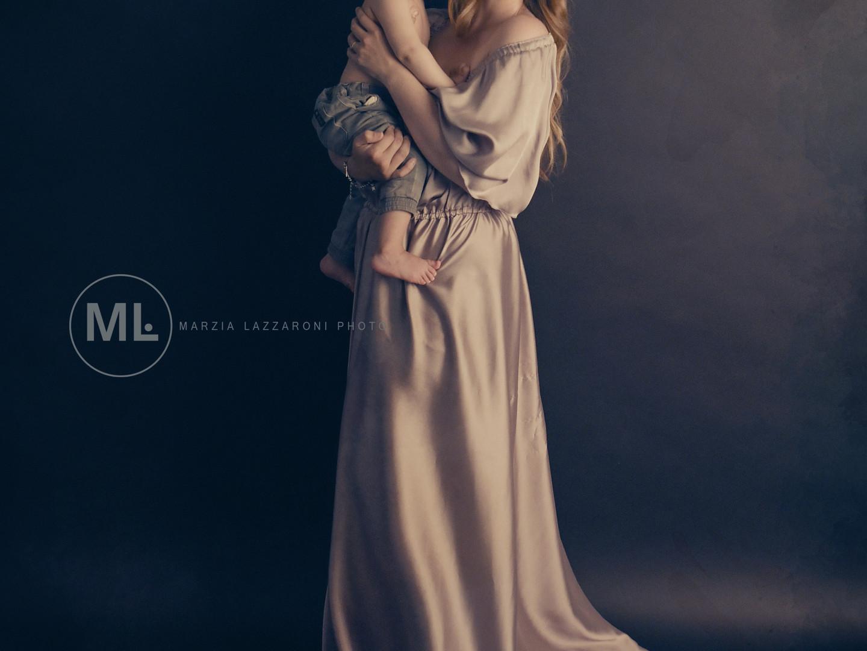 motherhood_photography (2).jpg